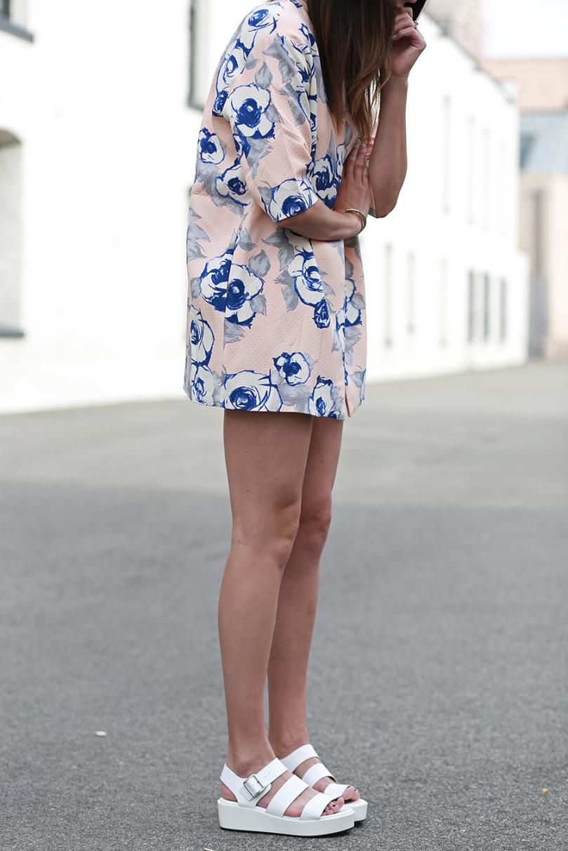 floral-jacket-forever21-flatforms-7