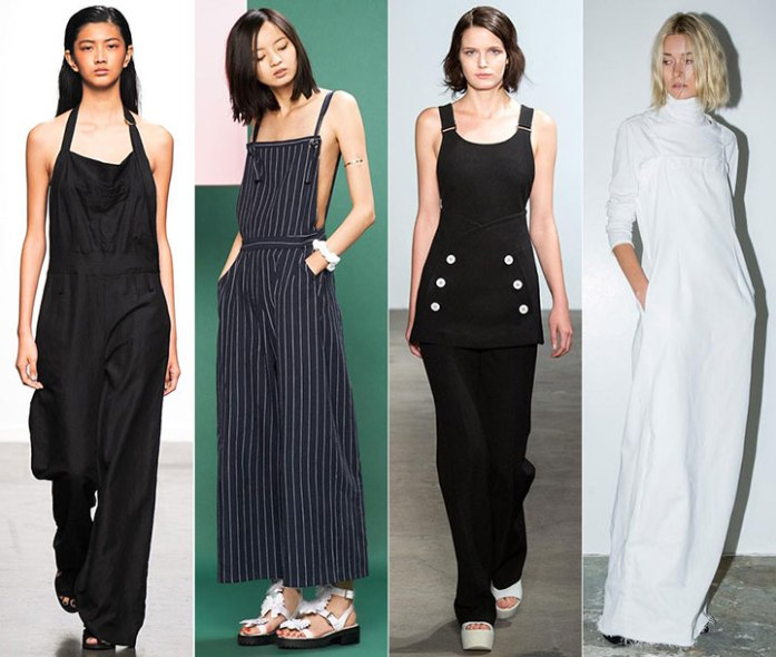 nivara-xaykao-happenstijl-new-york-fashion-week-spring-summer-2015-creatures-of-comfort-chloe-sevigny-opening-ceremony-derek-lam-assembly-jumpsuit-overalls