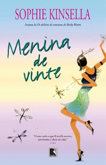 download-menina-de-vinte-sophie-kinsella-em-epub-mobi-e-pdf-370x572